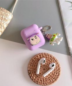 Buzz Light Year AirPods Case