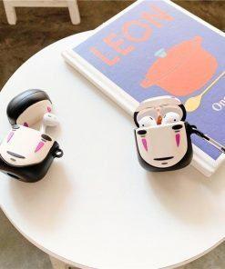 Kabooki Premium AirPods Case Shock Proof Cover