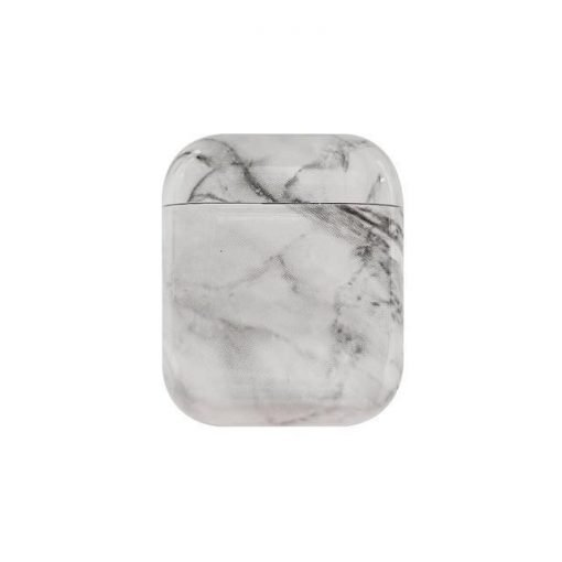 Marble AirPods Case Shock Proof Cover