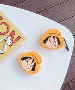 One Piece Monkey D.