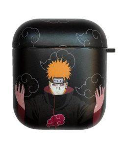 Naruto 'Nagato Akatsuki' AirPods Case Shock Proof Cover