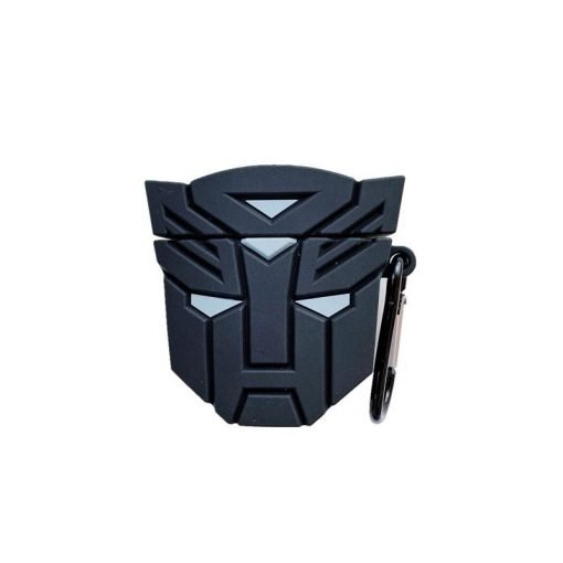Transformers 'Autobots' Premium AirPods Case Shock Proof Cover