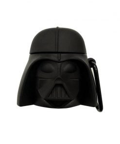 Star Wars Darth Vader Premium AirPods Case Shock Proof Cover