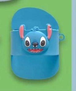 Lilo and Stitch 'Stitch Flip Flop' Premium AirPods Case Shock Proof Cover