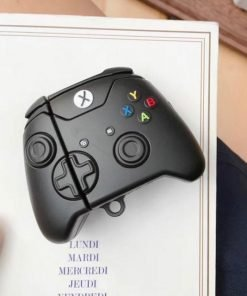 XBOX Controller Premium AirPods Case Shock Proof Cover