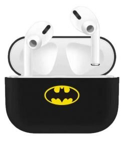 Superhero AirPods Pro Case Shock Proof Cover