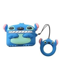 Lilo and Stitch 'Stitch' Premium AirPods Pro Case Shock Proof Cover