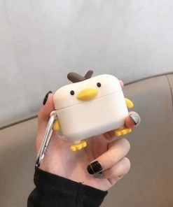 Chicken Premium AirPods Pro Case Shock Proof Cover