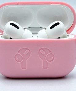 Assorted Style Silicone AirPods Pro Case Shock Proof Cover