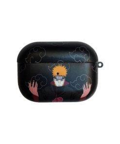 Naruto 'Nagato Akatsuki' AirPods Pro Case Shock Proof Cover