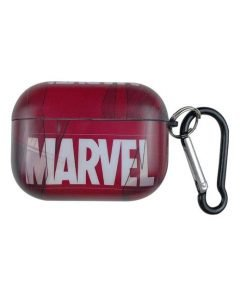 Marvel AirPods Pro Case Shock Proof Cover
