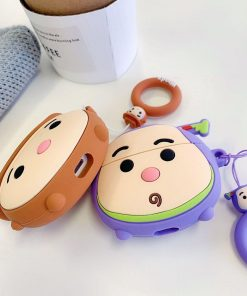 Toy Story 'Baby Woody' Premium AirPods Pro Case Shock Proof Cover