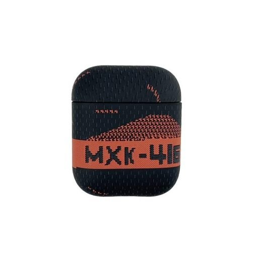 BOOST 350 MXK AirPods Case Shock Proof Cover