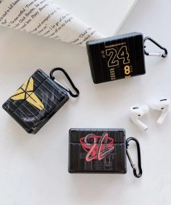 Kobe 24 'Modular' AirPods Pro Case Shock Proof Cover