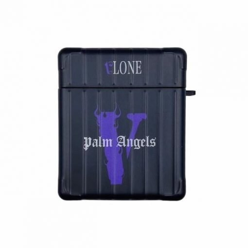 Palm Angels 'Modular' AirPods Case Shock Proof Cover
