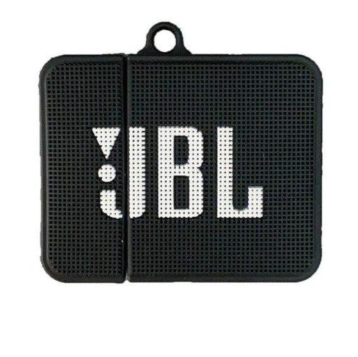 JBL Speaker Premium AirPods Case Shock Proof Cover