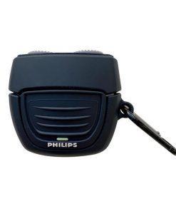 Philips Electric Razor Premium AirPods Pro Case Shock Proof Cover