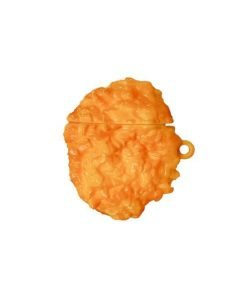 Chicken Nugget 'Extra Crispy' Premium AirPods Case Shock Proof Cover